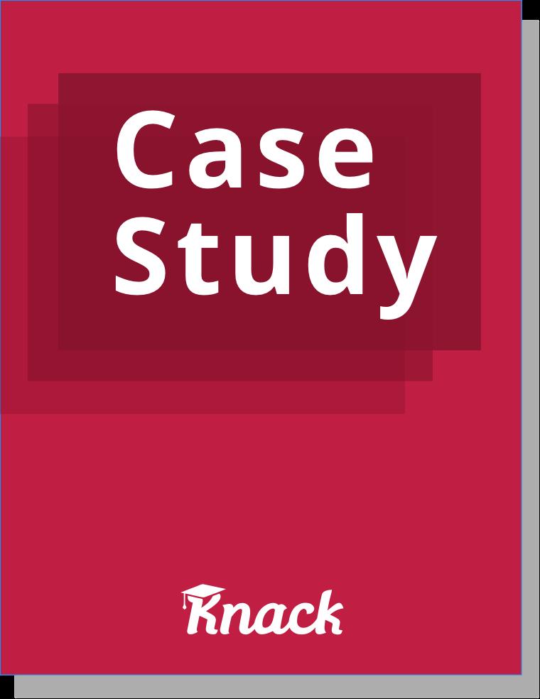 Chapman University Case Study img