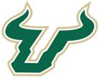 USF Logo new