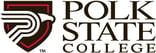 polk state logo