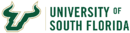 university-of-south-florida-usf-vector-logo-1