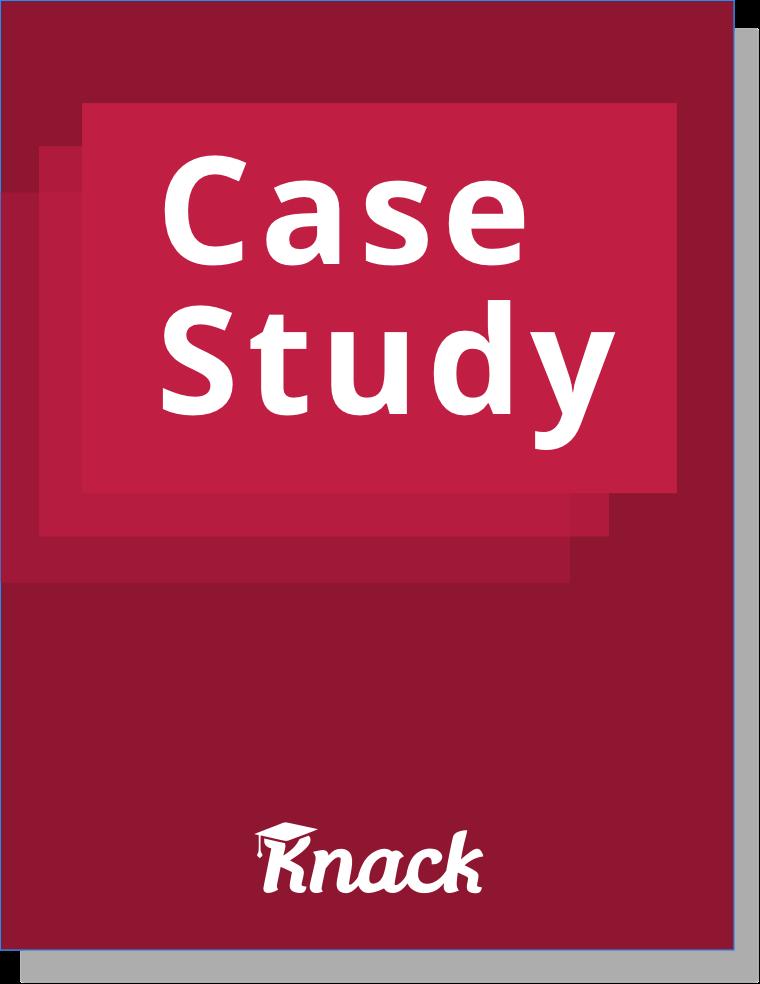 Polk State College Case Study img