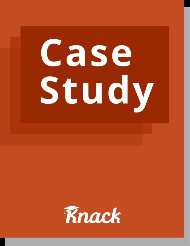 FAMU Case Study img
